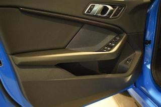 New 2021 BMW 228i xDrive Gran Coupe Urbandale, IA