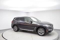 2020 BMW X3 xDrive30i SAV Urbandale, IA