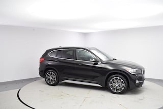 New 2020 BMW X1 xDrive28i SAV For sale in Des Moines, IA