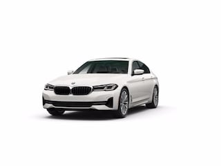 New 2022 BMW 540i xDrive Sedan For sale in Des Moines, IA