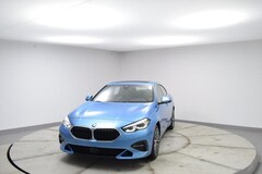 2021 BMW 228i xDrive Car
