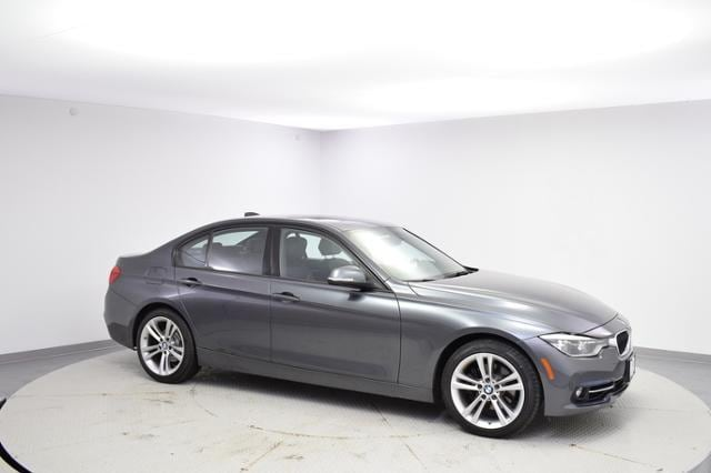 Used Car Dealerships In Des Moines >> Used Bmw Des Moines Used Bmw Dealership Bmw Of Des Moines