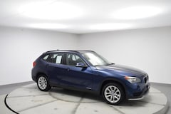 Pre-Owned 2015 BMW X1 xDrive28i Sport Utility Des Moines
