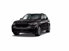 New 2022 BMW X5 M50i SAV For sale in Des Moines, IA