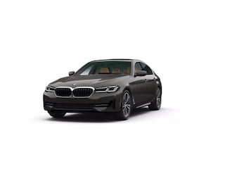 New 2022 BMW 530i xDrive Sedan For sale in Des Moines, IA