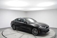 2020 BMW 330i xDrive Car