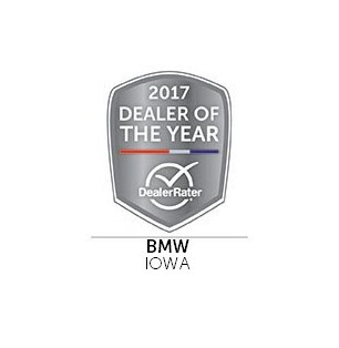 Bmw of des moines new and used bmw dealership in urbandale for Lithia motors des moines