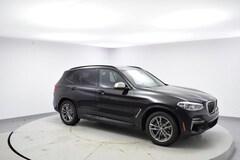 2020 BMW X3 M40i SAV Urbandale, IA