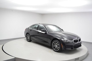 New 2019 BMW 330i xDrive Sedan For sale in Des Moines, IA