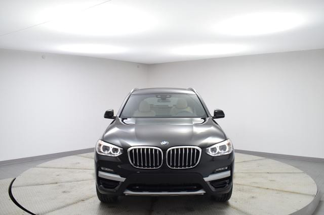 New Bmw For Sale In Des Moines Bmw Of Des Moines