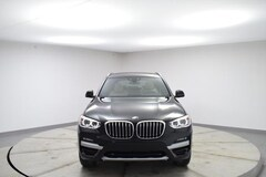 2021 BMW X3 xDrive30i SAV Urbandale, IA