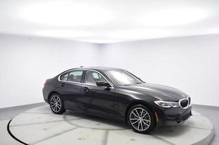 New 2020 BMW 330i xDrive Sedan Urbandale, IA