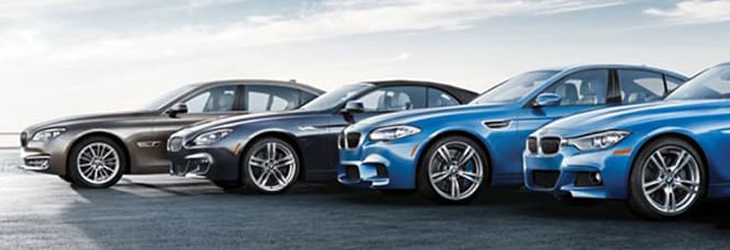 Lithia Of Des Moines >> BMW Certified Pre-Owned Elite in Urbandale, IA   BMW of ...