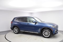 New 2020 BMW X5 xDrive40i SAV For sale in Des Moines, IA