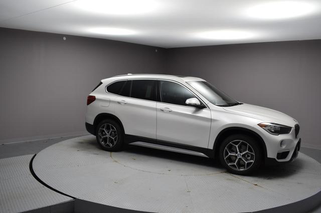2019 BMW X1 xDrive28i Sport Utility