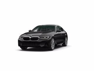 New 2022 BMW 540i xDrive Sedan Urbandale, IA