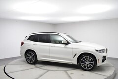 2021 BMW X3 M40i SAV Urbandale, IA