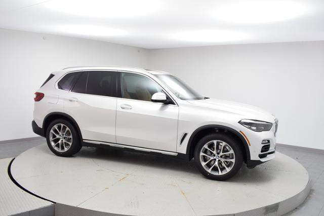 2019 BMW X5 For Sale in Urbandale IA | BMW of Des Moines