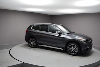 New 2019 BMW X1 xDrive28i SUV For sale in Des Moines, IA