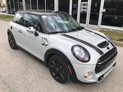 Used Mini Hardtop 2 Door Devon Pa
