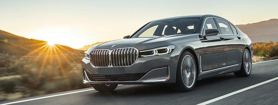 BMW 7 Series for sale in Devon, PA | Near Malvern & King of Prussia