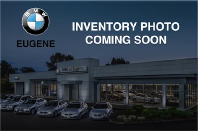 2020 BMW 740i xDrive Sedan