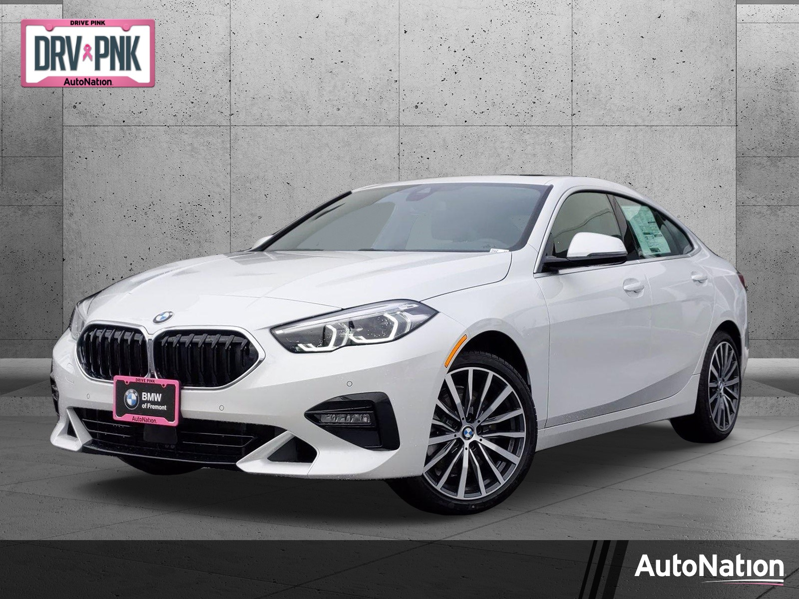New Bmw Cars Savs For Sale In Fremont Ca New Inventory