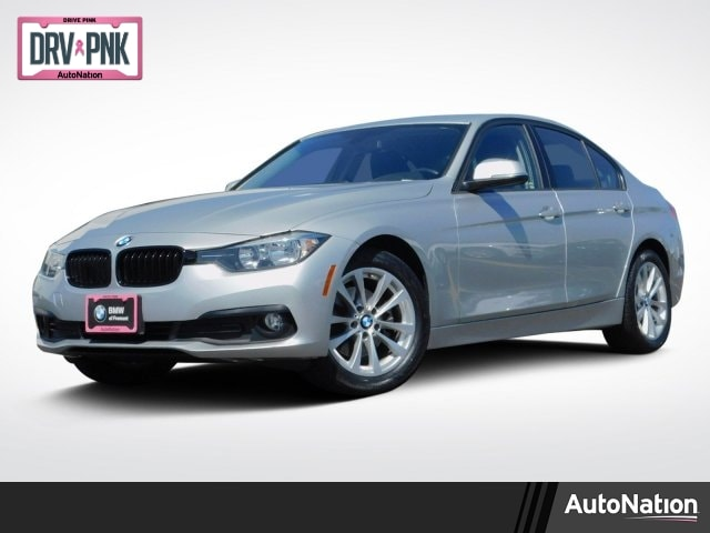 Certified Used BMW For Sale Fremont, CA   BMW of Fremont