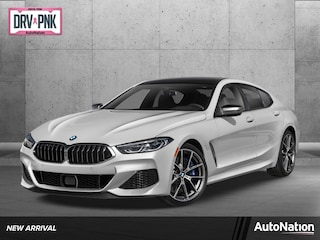 2022 BMW M850i xDrive Gran Coupe for sale in Fremont
