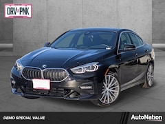 2020 BMW 228i xDrive Gran Coupe in [Company City]