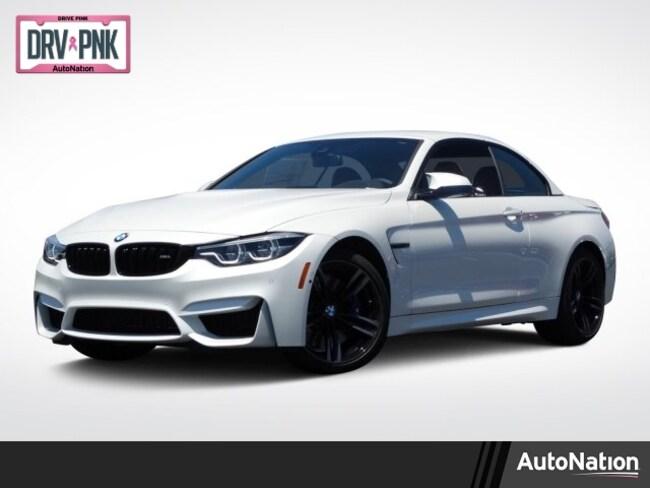 New 2020 Bmw M4 For Sale Fremont Ca Wbs4z9c01l5n07139 Bmw Of