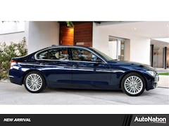 2013 BMW 328i Sedan in [Company City]