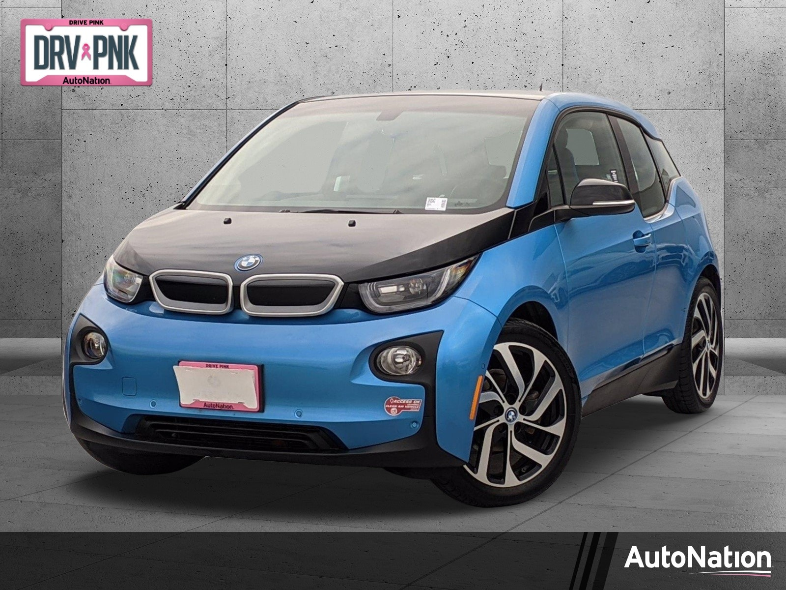 Certified Used Bmw For Sale Fremont Ca Bmw Of Fremont