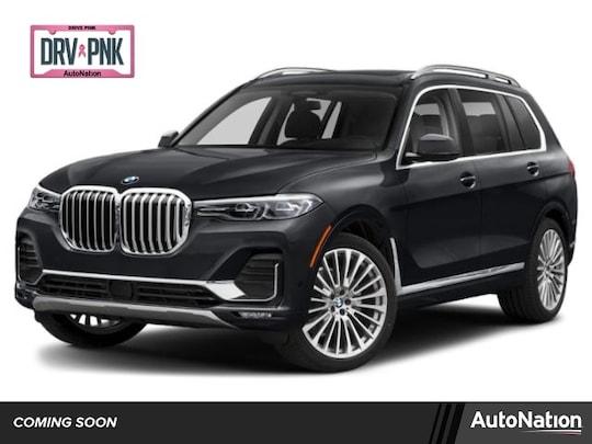 BMW of Fremont | East Bay BMW Dealership
