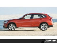 2013 BMW X1 sDrive28i SAV in [Company City]