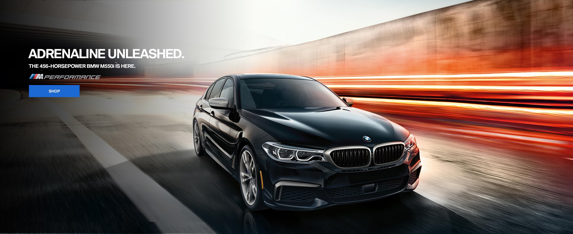 pre dealer your new victoria dealerships and me owned near local bmw