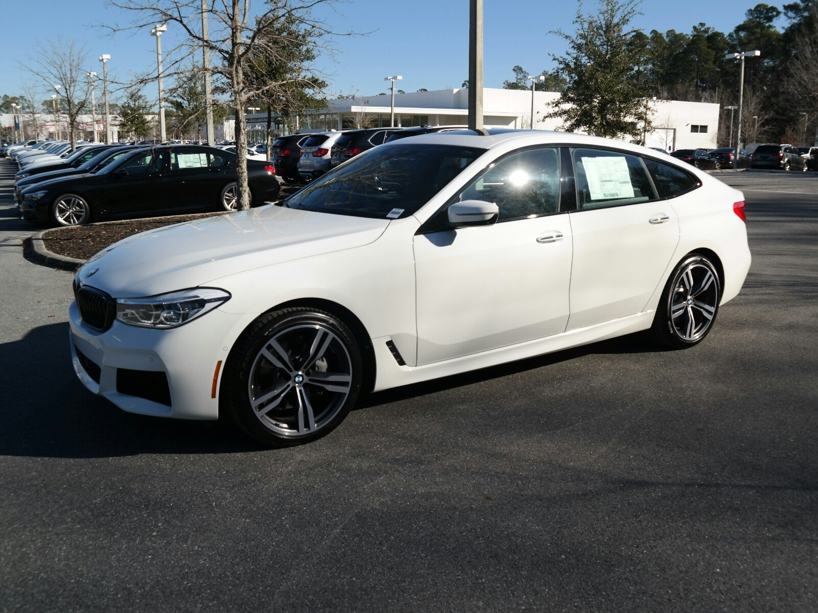 buyers turismo petrol sale gran between litre for xdrive the on able turbo cylinder gt be series will incorporates in bmw producing four australia and a select performancedrive to