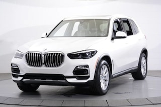 Used Bmw X5 Grapevine Tx