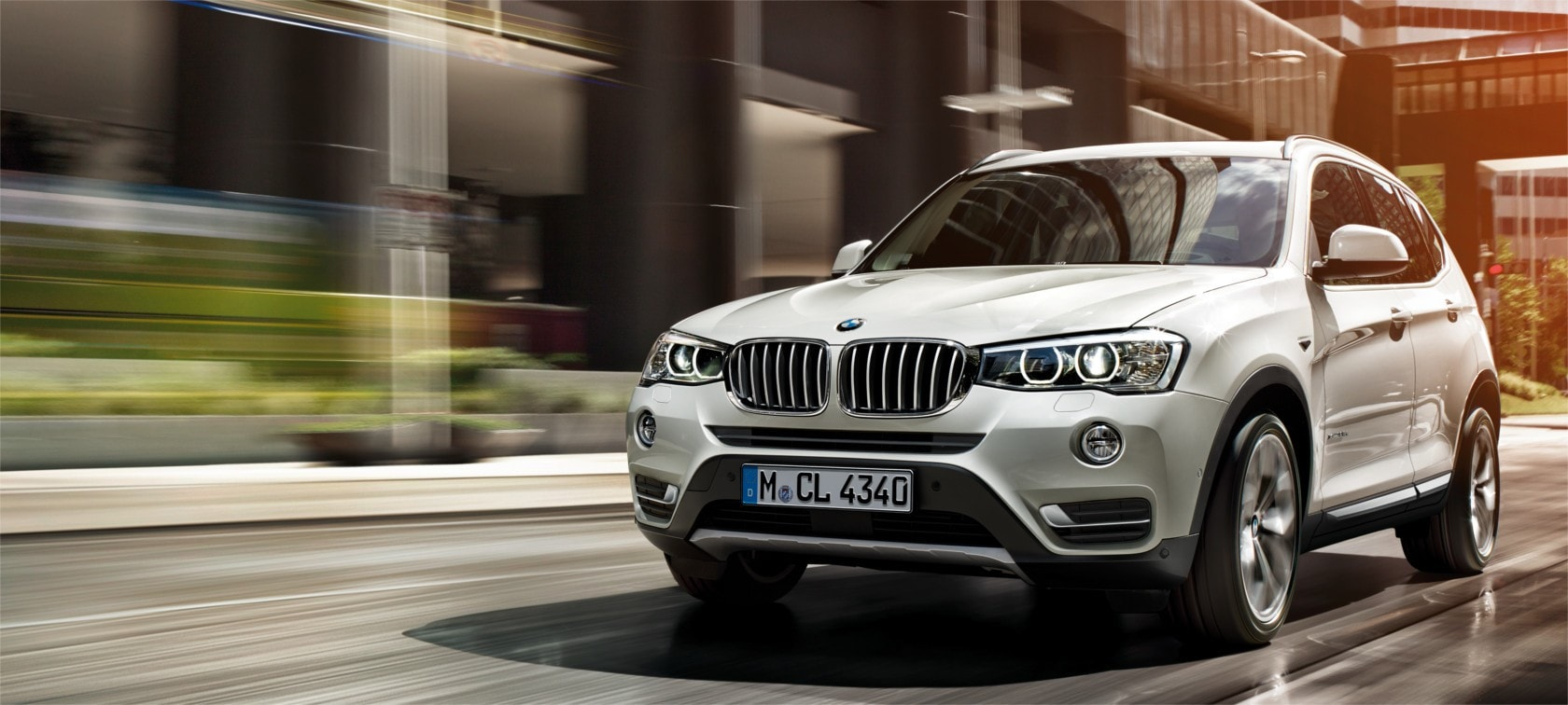 2019 Bmw X3 In Grapevine Tx Bmw Of Grapevine