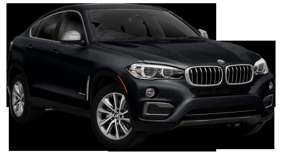 BMW X6 VS MERCEDES-BENZ GLE | GRAPEVINE, TX | BMW of Grapevine