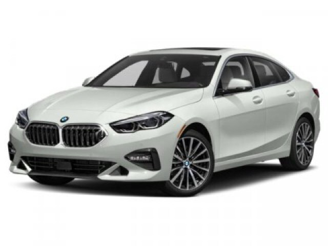 Used Car Inventory In Grapevine Texas Bmw Of Grapevine