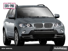 2009 BMW X5 xDrive30i SAV