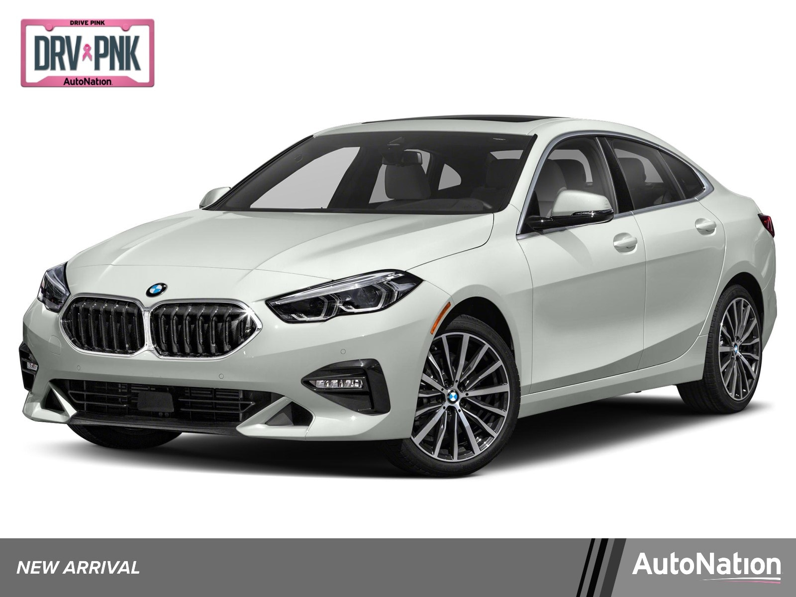 New Bmw Cars Savs For Sale In Henderson Nv New Inventory