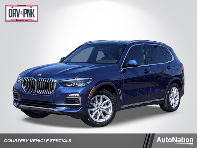 bmw service loaners for sale henderson nv bmw service loaners for sale henderson nv