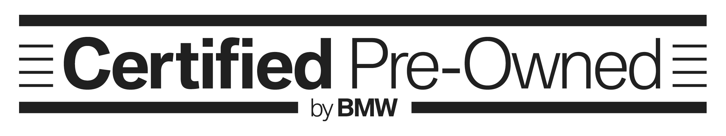 Bmw Pre Owned >> Certified Pre Owned Bmw Models In Honolulu Bmw Of Honolulu