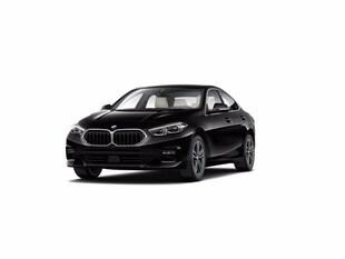 2021 BMW 228i sDrive Gran Coupe WBA53AK06M7J78229