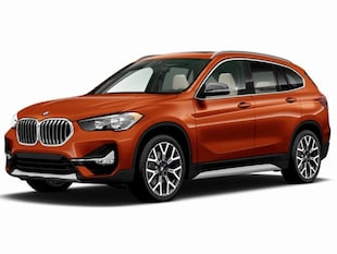 2020 BMW X1 sDrive28i SAV WBXJG7C02L5P58677
