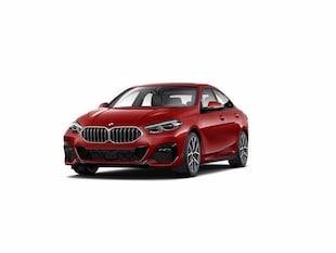 2021 BMW 228i sDrive Gran Coupe WBA53AK09M7J20695