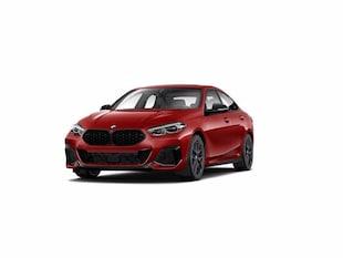 2021 BMW M235i xDrive Gran Coupe WBA13AL04M7J12338