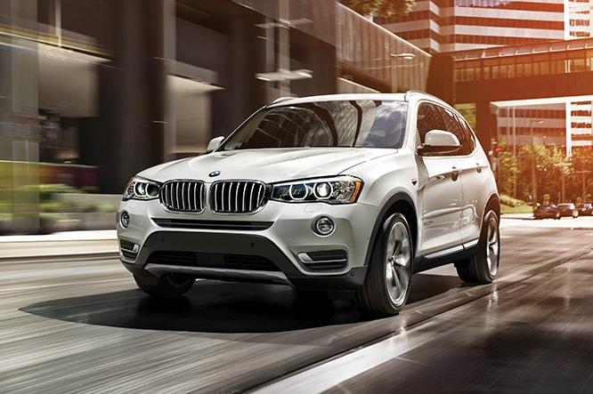 photo regarding Bmw Coupons Printable named BMW Company Deals BMW of Honolulu